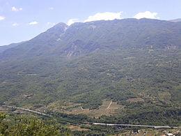Pizzo Deta in Estate (Wikipedia)