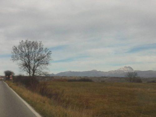 """L'Altipiano delle Rocche diventerà l'""""Hidrogen Valley"""" d'Abruzzo"""