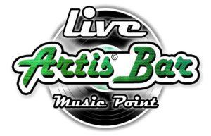"""Circoli """"Artis Bar"""". la nuova rete dei locali uniti per spettacoli ed eventi"""
