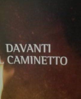 """""""Davanti al Caminetto"""": il Decamerone abruzzese ambientato in un ristorante di Carsoli"""