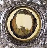 Il Miracolo Eucaristico di Lanciano (Ch)
