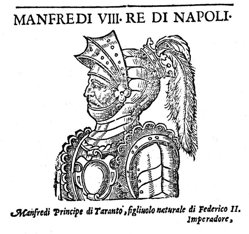Re Manfredi (Wikipedia)