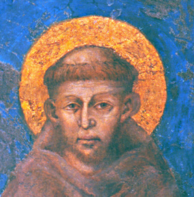 San Francesco (Wikipedia)