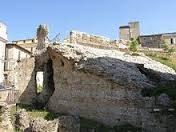 Chieti: le origini fra storia e leggenda  di Teate Marrucinorum