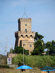 Torre Cerrano (Wikipedia)