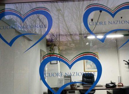 Montesilvano, CNA apre un Centro di Raccolta Viveri di prima necessità a favore del Centro COC del Comune di Penne.