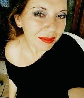 Rocca di Mezzo (Aq): intervista all'imprenditrice del settore turistico Sabrina Della Cagna