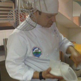 Silvano Pinti, lo chef abruzzese che ha incantato il mondo