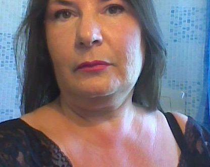 Giulia Madonna, autrice pescarese:«Scrivere è una pura esigenza dell'anima»
