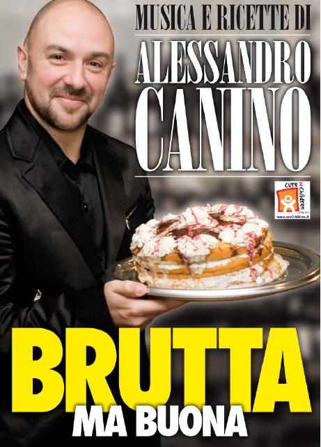 Alessandro Canino
