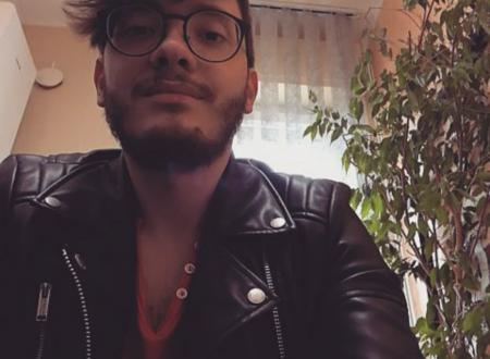 Intervista a Fabio Moroni, giovane imprenditore del settore della ricettività