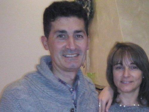 Torrevecchia Teatina: intervista a Nicola Talanga e Gioia Sprecacenere imprenditori del settore ricettizio