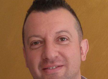 Tollo (Ch): si presenta l'imprenditore Fabio Adorante, titolare di un Bed and Breakfast