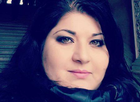 Tollo (Ch): intervista alla ristoratrice Angy Rossi