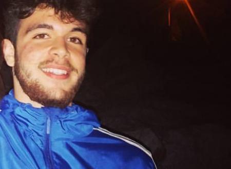 San Vito Chietino: intervista al giovane ristoratore Daniele Olivastri