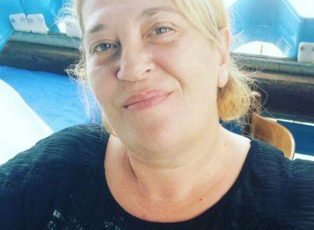 """Giuliana Bucco (San Vito): """"gestire un trabocco è un lavoro che va oltre il lucro, ma necessità di una componente affettiva"""""""