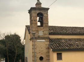 Chieti: torna la festa della Madonna della Misericordia
