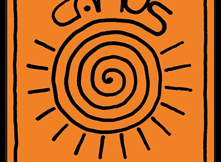 Torano (Te): corsi di cucina interculturali dell'Associazione CA.MUS