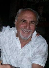 San Vito Chietino (Ch): intervista ad Osvaldo Paolucci, ristoratore di lungo corso