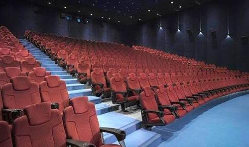 """MULTIPLEX ARCA: IL 19 MAGGIO SERATA DI GALA PER ANTEPRIMA FILM """"LE BRIGANTESSE"""""""