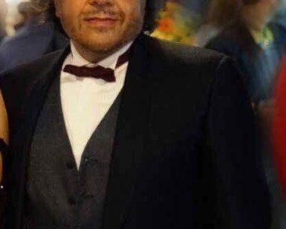 """Il Regista Bruno Tarallo sul suo ultimo film """"Le Brigantesse"""""""