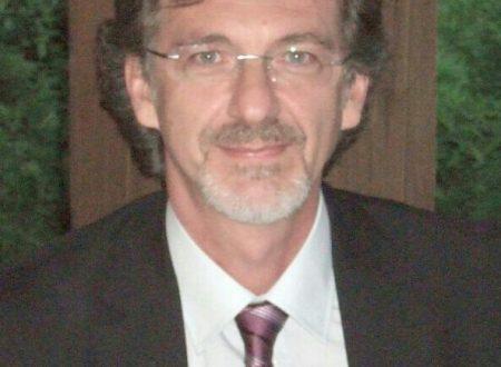 Intervista a Pierluigi Bandiera, Dirigente Scolastico del CPIA Teramo