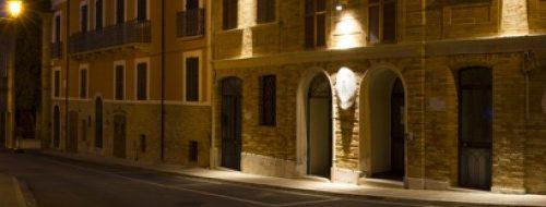 Torano Nuovo (Te): a Villa Bizzarri il 23 – 24 – 25 Giugno la Festa della Lonza cotta e cruda e della sframicata di salsiccia