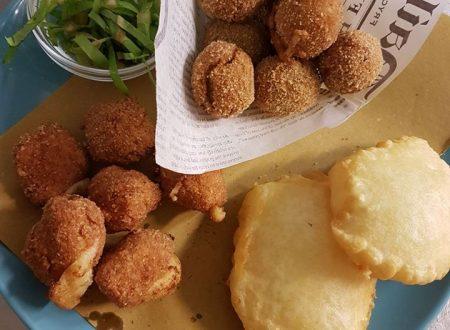 Tortoreto (Te): alla scoperta della cucina per celiaci