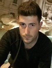 Tornareccio (Ch): intervista al ristoratore Amedeo Petrucci