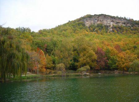 San Demetrio ne' Vestini (Aq): per Ferragosto musica live e Dj set al Lago Sinizzo