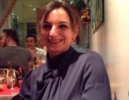 Vasto (Ch): intervista all'imprenditrice del settore della ristorazione a km0 Roberta Di Genni