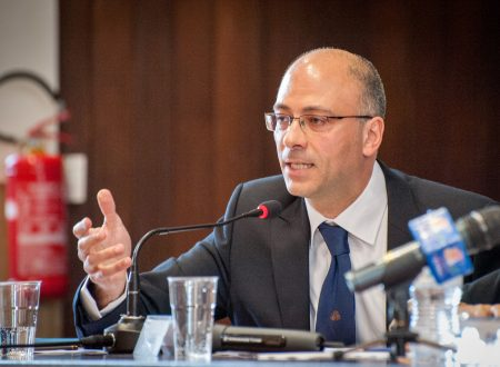 Roma, 11 e 12 ottobre conferenza internazionale su investimenti ad impatto sociale