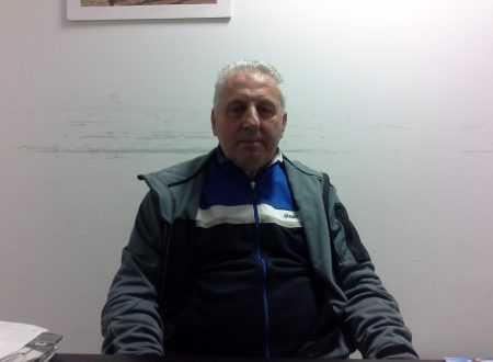 """Bruno Cardelli (Ge.di.Ca.) """"subisco almeno 60 mila euro di danni in un anno per i furti ai miei distributori automatici"""""""