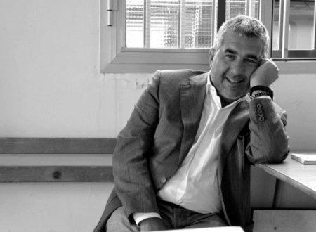 Vasto: intervista al ristoratore Angelo Pollutri