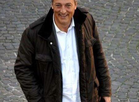 Francavilla al Mare (Ch): la risposta del Sindaco Luciani al Presidente e ai tifosi del Francavilla Calcio