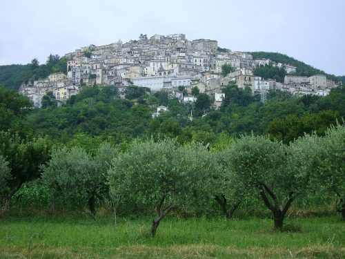 Abruzzo Tourism: ci vuole una legge che tuteli l'autenticità dei borghi d'Abruzzo come per i Parchi Nazionali