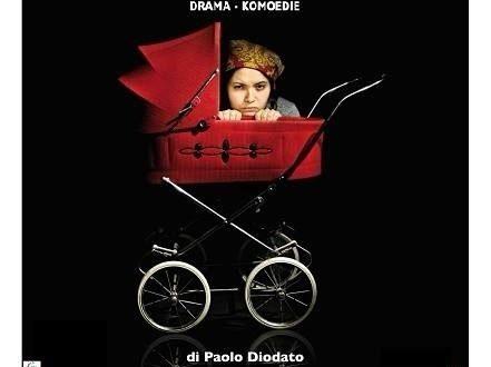 """Lettomanoppello (Pe): domenica 4 febbraio (h 17.30), lo spettacolo teatrale """"La Perpetua"""" sulla Shoa per la commemorazione della """"Giornata della Memoria"""""""