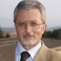 """Chieti: intervista a Giorgio Corrado, autore del libro """"La Rugiada"""" in memoria del padre Federico e di tutti i militari italiani prigionieri nei campi di concentramento"""