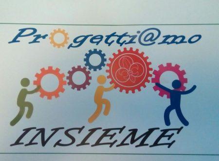 """Scafa (Pe): Antonella Legnini ci parla dell'Associazione """"Progetti@amo – INSIEME"""""""
