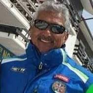 Il maestro Eugenio Di Francesco, ci parla delle piste da sci di Passolanciano – Maielletta