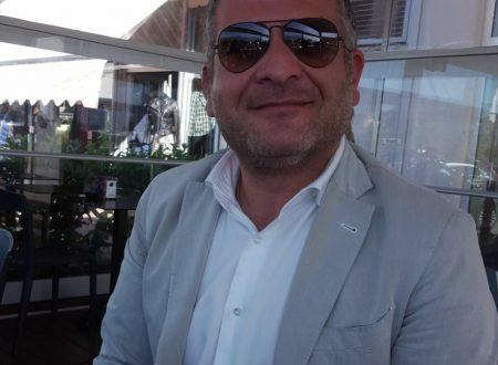 Storica l'elezione dell'aquilano Luigi D'Eramo alla Camera dei Deputati