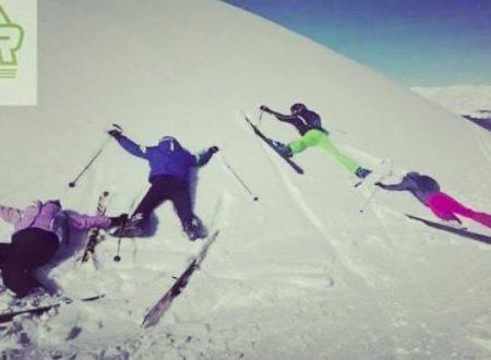 """Lo Sci a Roccaraso al tempo dei social: il Gruppo Facebook """"Sciare a Roccaraso – SaR SnowRiders"""""""