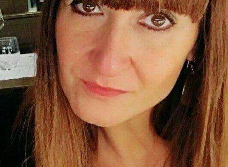 """Parola alla psicoterapeuta Annalisa Cigliano: """"separati, ma sempre genitori"""""""