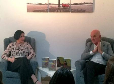 """Pescara: inaugurato il """"Centro di Psicoterapia Familiare"""" con la presentazione del saggio """"Donne tra i due secoli"""""""