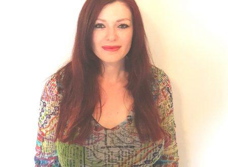"""La psicologa Alessandra Rosa """"vi spiego io come gestire la rabbia"""""""
