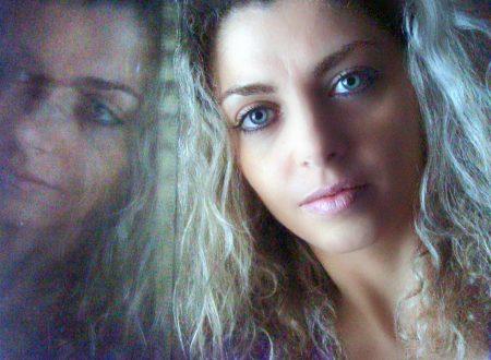 La Psicologa Carla Pistacchio e la ricetta per ripristinare il dialogo interrotto fra genitori e figli