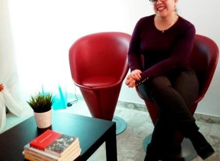 Chieti: lunedì 28 maggio al via un ciclo di 7 incontri sulla Libroterapia preso la Libreria De Luca