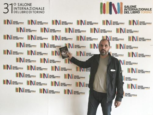 """Intervista a Fabrizio Fanciulli, autore del libro revisionista sul Risorgimento  """"Chi Vive? Uomini diventati briganti"""":"""