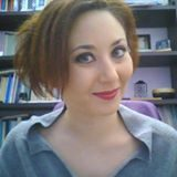 """La psicologa Giorgia Liberatoscioli """"A bulli e bullizzati mancano le giuste competenze sociali"""""""