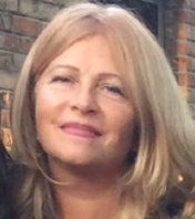 """""""Depressione un male oscuro ma curabile"""" a cura della Dott.ssa Carmela Di Blasio"""